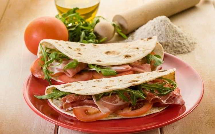 sandwicherie-le-jardin-gourmand-saint-ghislain-13