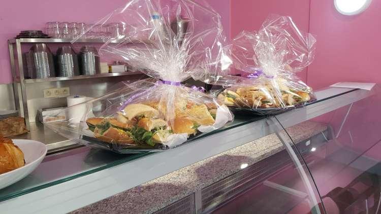 sandwicherie-le-champ-aux-bles-forest-1