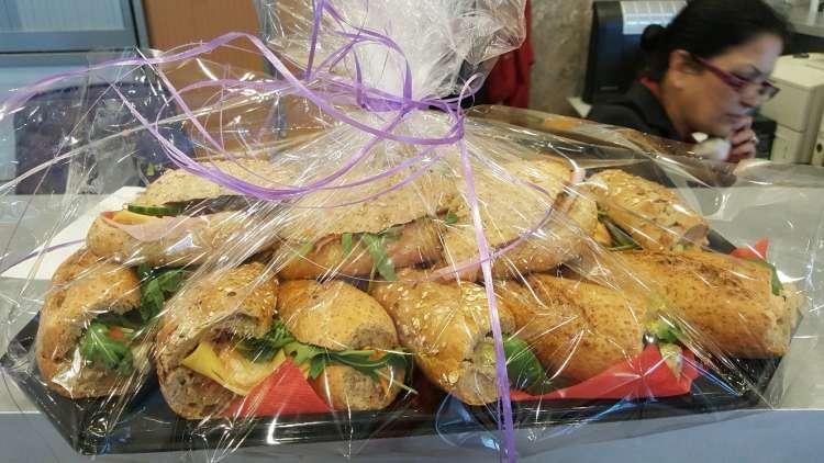 sandwicherie-le-champ-aux-bles-forest-10