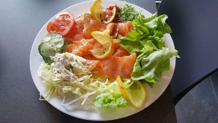 sandwicherie-le-champ-aux-bles-forest-3