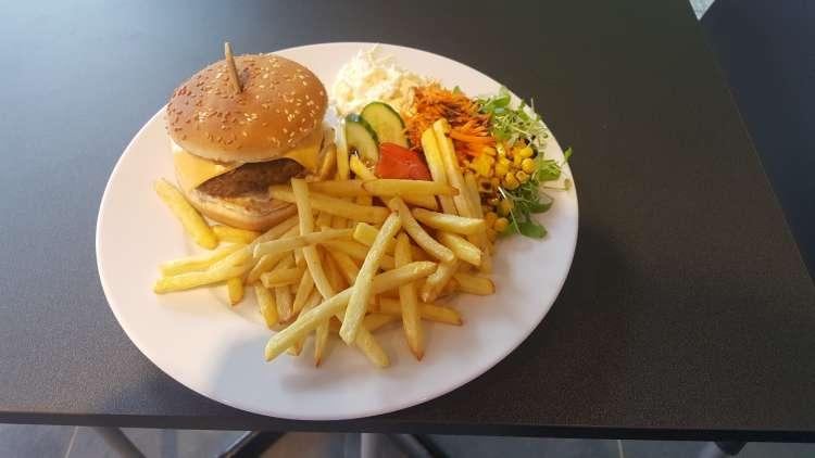 sandwicherie-le-champ-aux-bles-forest-9