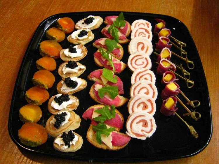 sandwicherie-reclips-antwerpen-1
