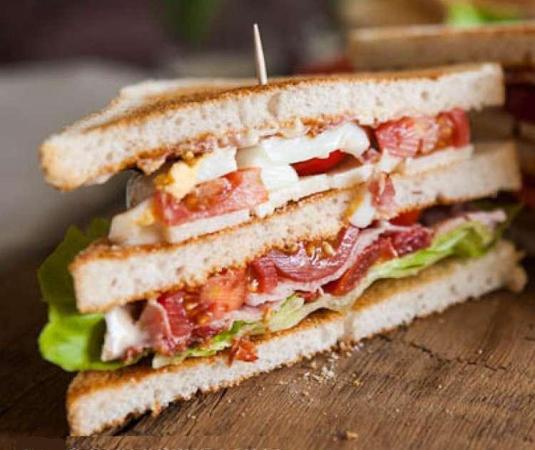 sandwicherie-reclips-antwerpen-11