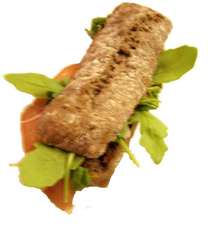 sandwicherie-reclips-antwerpen-15