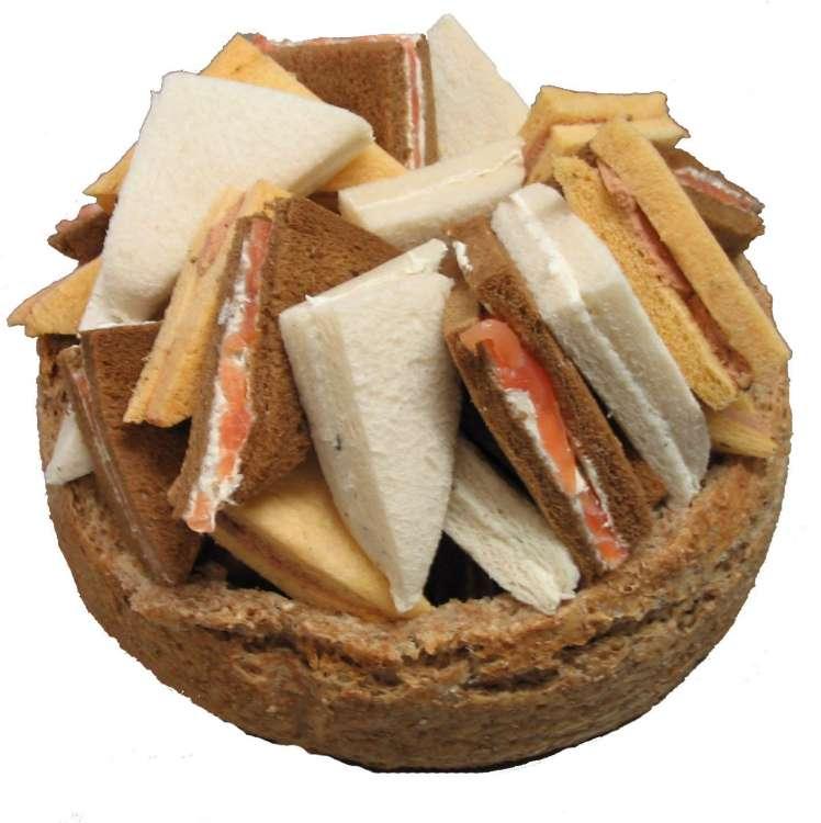 sandwicherie-reclips-antwerpen-18