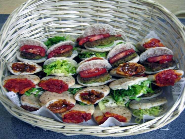 sandwicherie-reclips-antwerpen-21