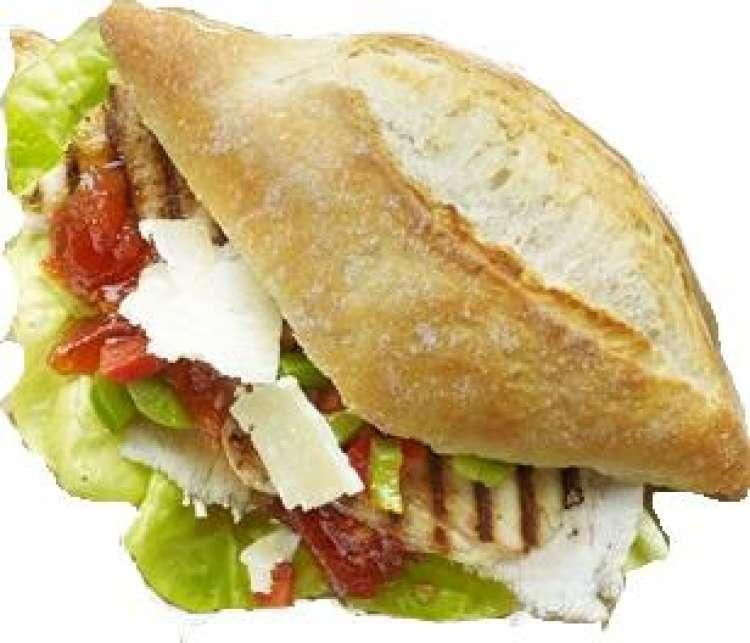 sandwicherie-reclips-antwerpen-23