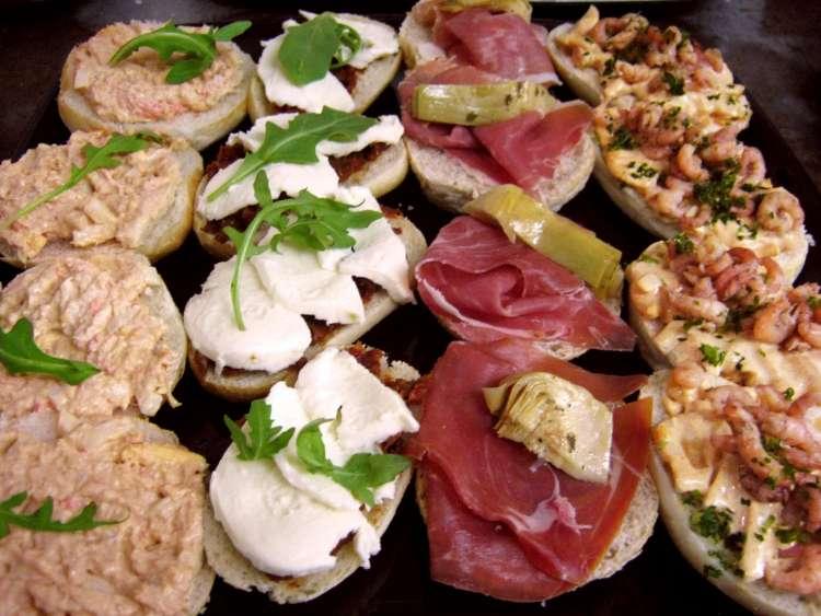 sandwicherie-reclips-antwerpen-25