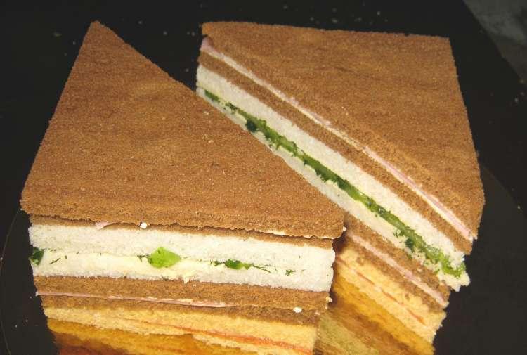 sandwicherie-reclips-antwerpen-28