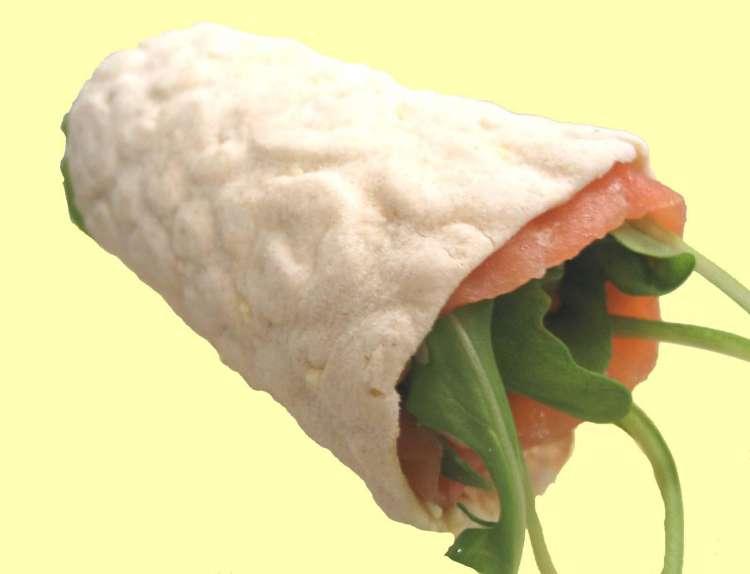 sandwicherie-reclips-antwerpen-29