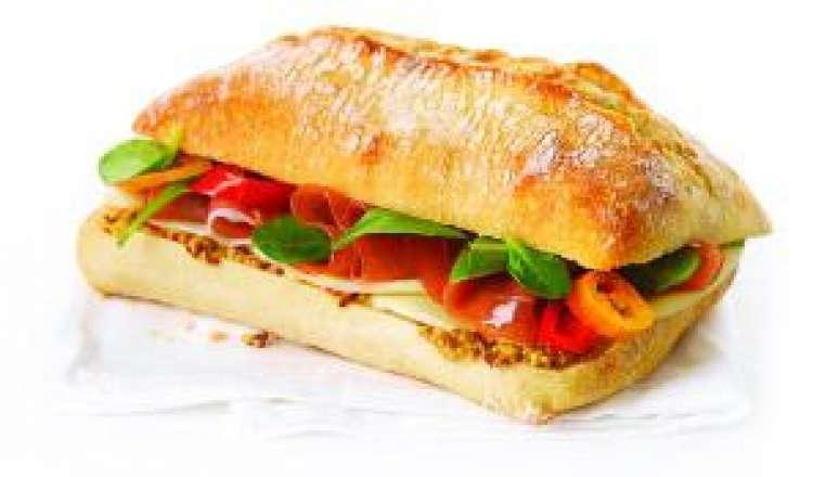 sandwicherie-reclips-antwerpen-8