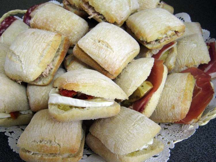 sandwicherie-reclips-antwerpen-9