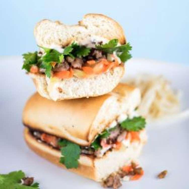 sandwicherie-roger-fijnkost-traiteur-zaventem-4