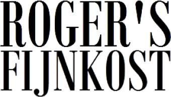 sandwicherie-roger-fijnkost-traiteur-zaventem-5-logo