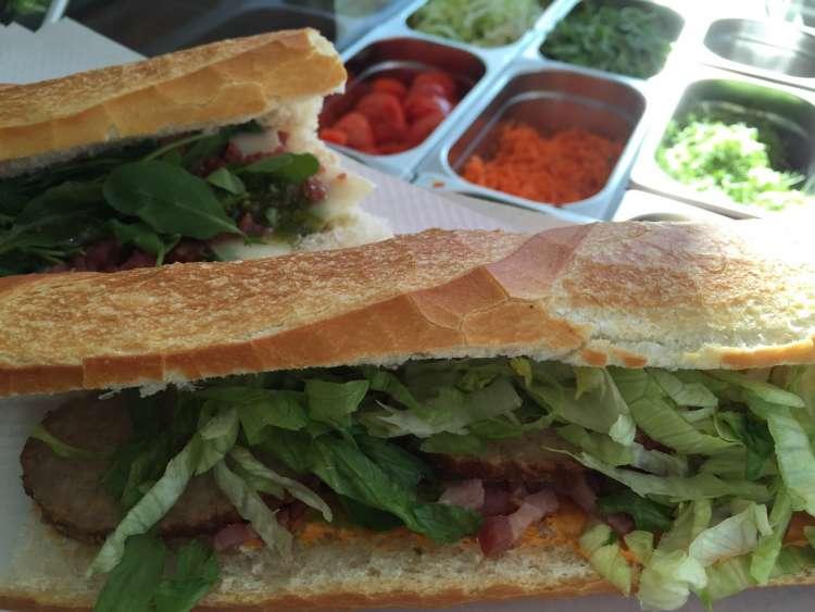 sandwicherie-duofood-zaventem-1