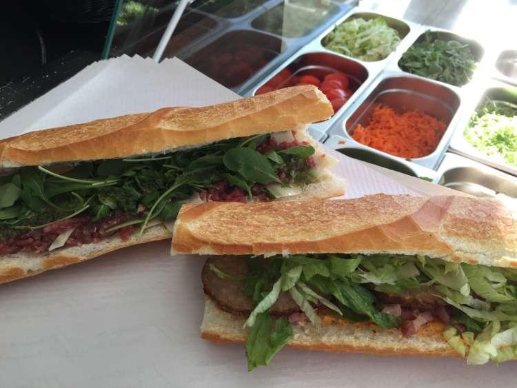 sandwicherie-duofood-zaventem-2