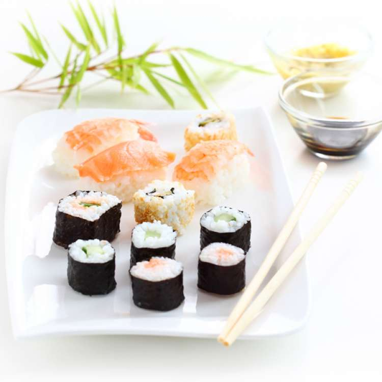 sandwicherie-sushi-world-nivelles-nivelles-1