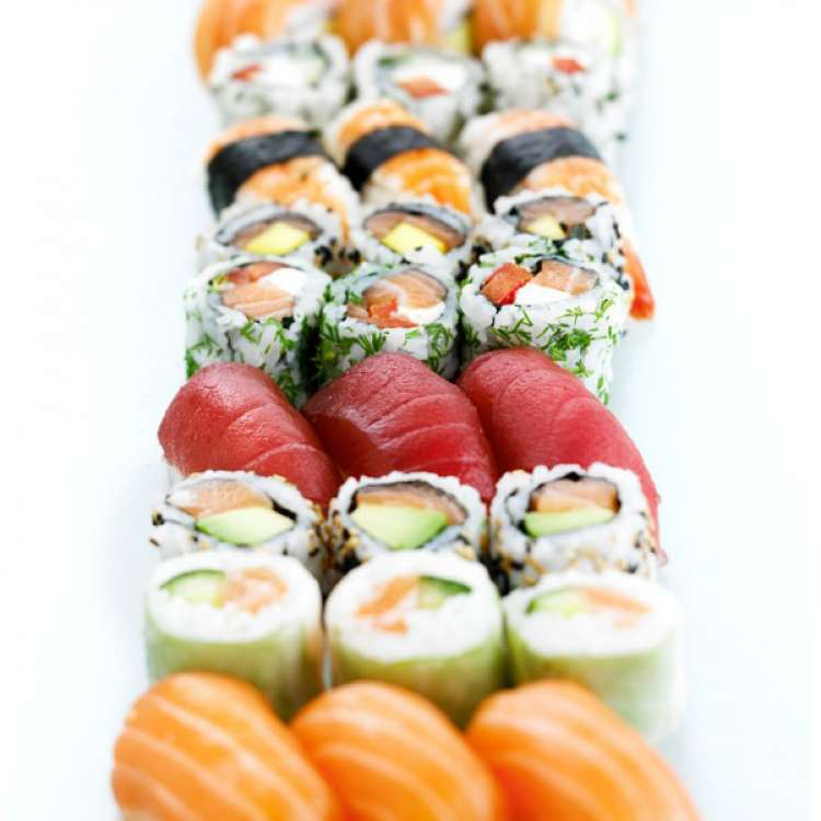 sandwicherie-sushi-world-nivelles-nivelles-2