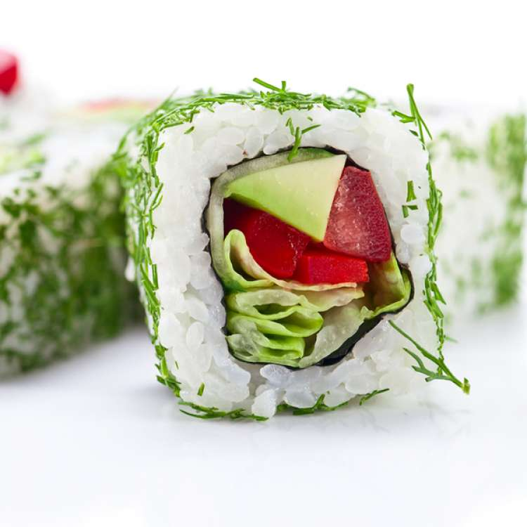 sandwicherie-sushi-world-nivelles-nivelles-5