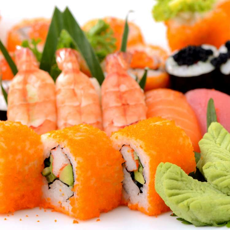 sandwicherie-sushi-world-nivelles-nivelles-6