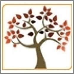 sandwicherie-l-arbre-a-pain-auderghem-0-logo