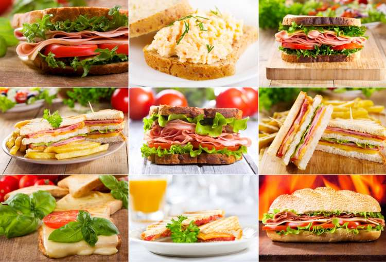 sandwicherie-l-arbre-a-pain-auderghem-1