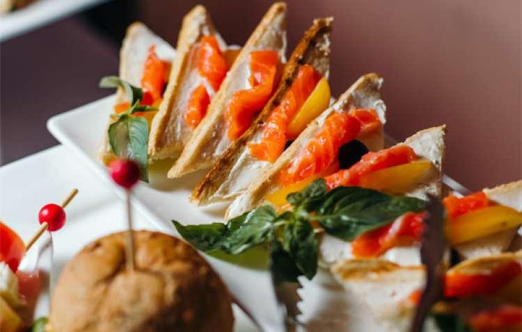 sandwicherie-l-arbre-a-pain-auderghem-7