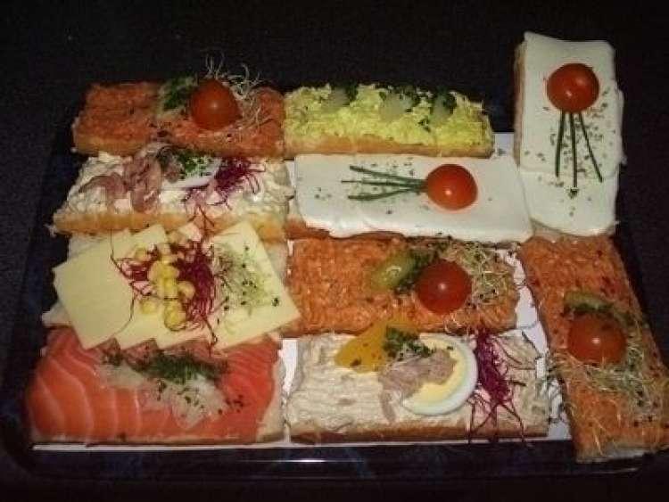sandwicherie-deli-lunch-vilvoorde-3