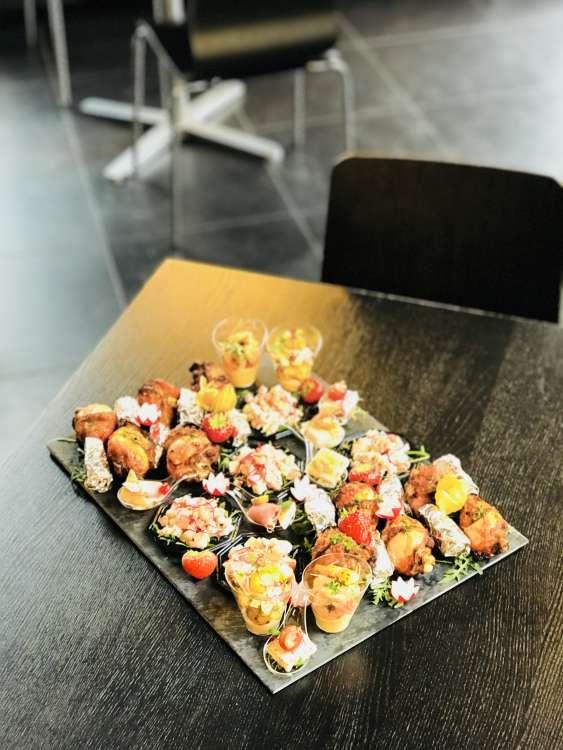 sandwicherie-deli-lunch-vilvoorde-37