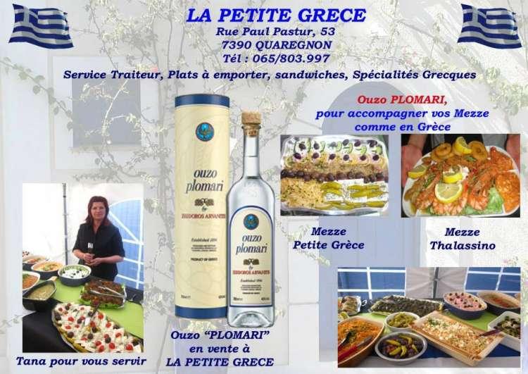sandwicherie-la-petite-grece-quaregnon-2