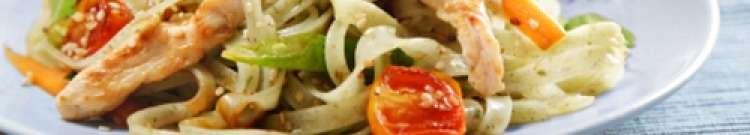 sandwicherie-osaka-zaventem-zaventem-1