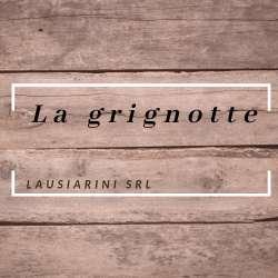 sandwicherie-la-grignotte-gosselies-13-logo