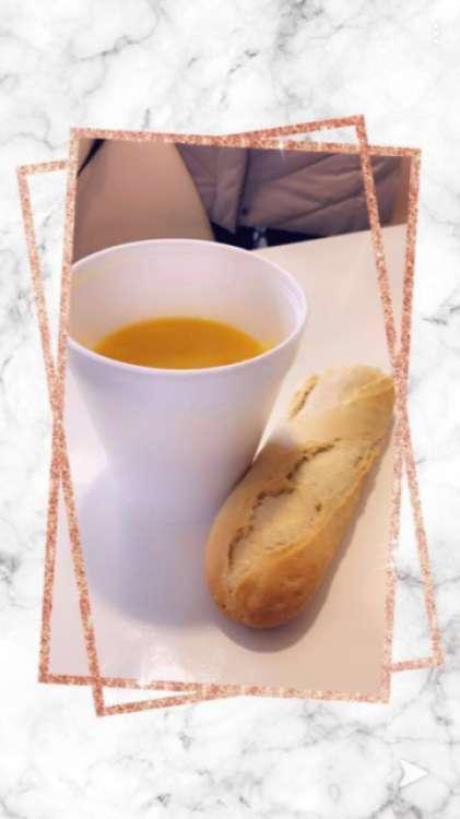 sandwicherie-la-grignotte-gosselies-15