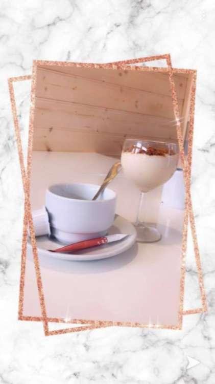 sandwicherie-la-grignotte-gosselies-16