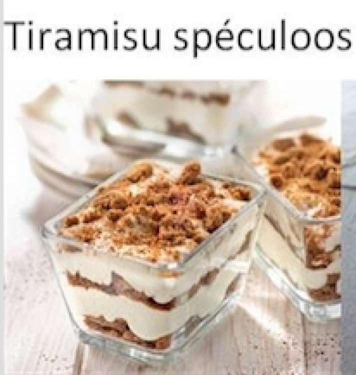 sandwicherie-la-grignotte-gosselies-4