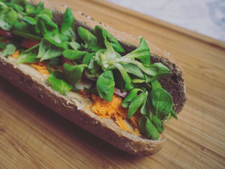 sandwicherie-le-zest-wavre-11