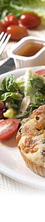 sandwicherie-le-zest-wavre-5
