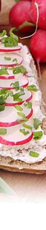 sandwicherie-le-zest-wavre-6