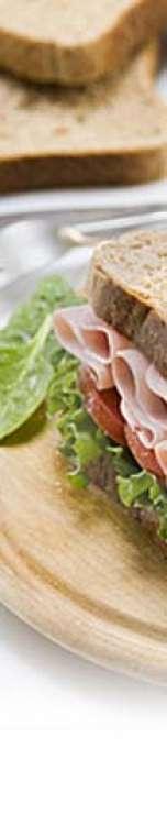 sandwicherie-le-zest-wavre-7