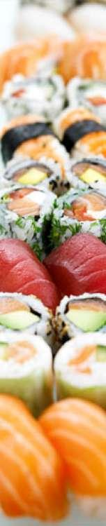sandwicherie-le-zest-wavre-8