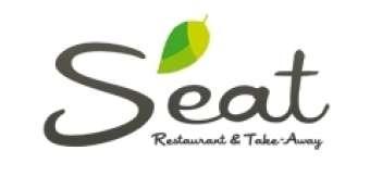 sandwicherie-s-eat-genval-3-logo