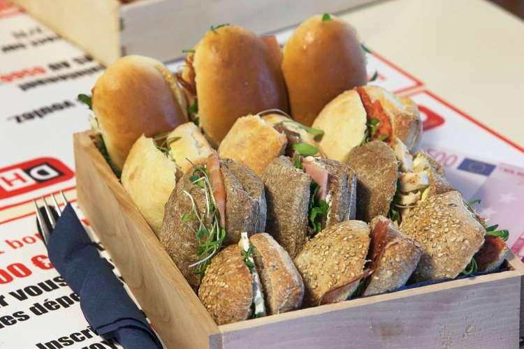 sandwicherie-les-caprices-de-caroline-auderghem-5
