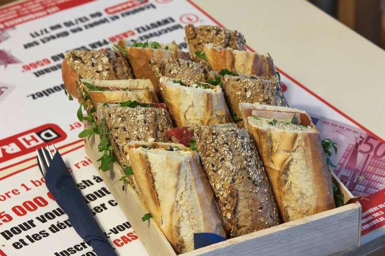 sandwicherie-les-caprices-de-caroline-auderghem-6