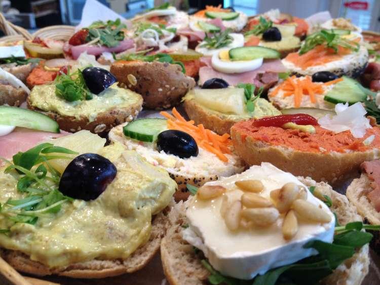 sandwicherie-delice-antwerpen-1