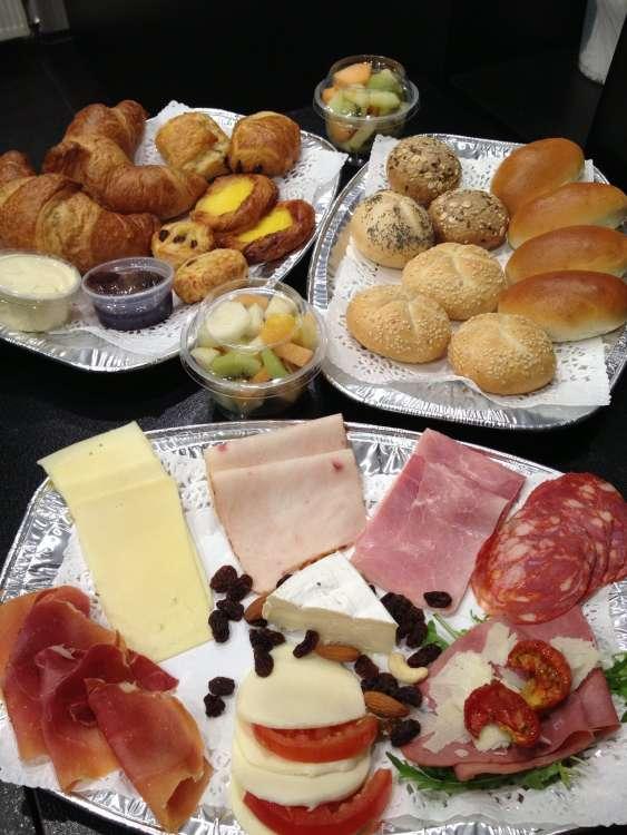 sandwicherie-delice-antwerpen-3
