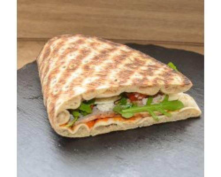 sandwicherie-tatie-croutons-waterloo-2