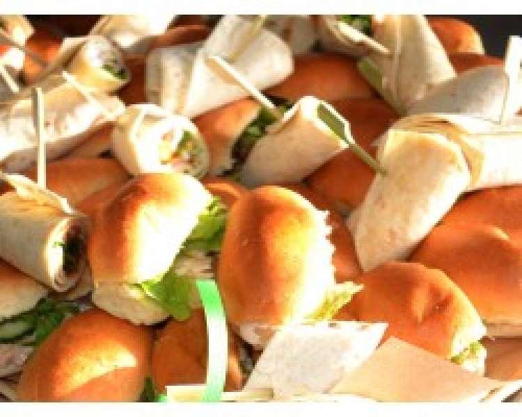 sandwicherie-tatie-croutons-waterloo-4