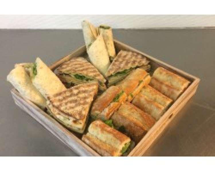 sandwicherie-tatie-croutons-waterloo-7