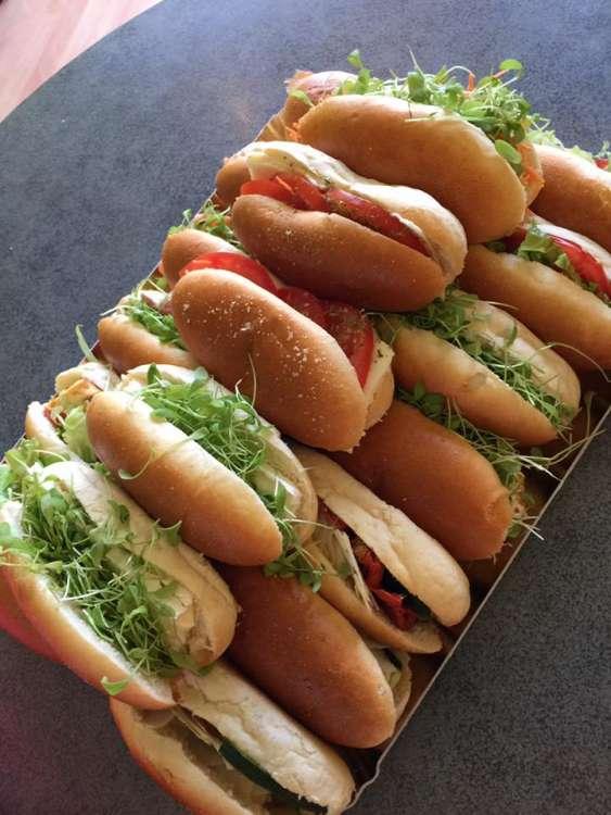 sandwicherie-l-oiseau-lyre-auderghem-1
