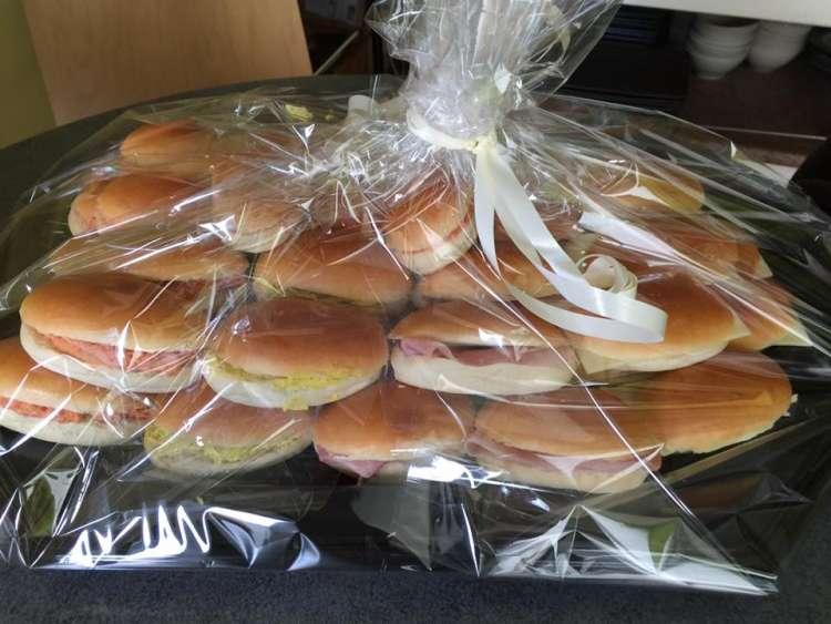 sandwicherie-l-oiseau-lyre-auderghem-2